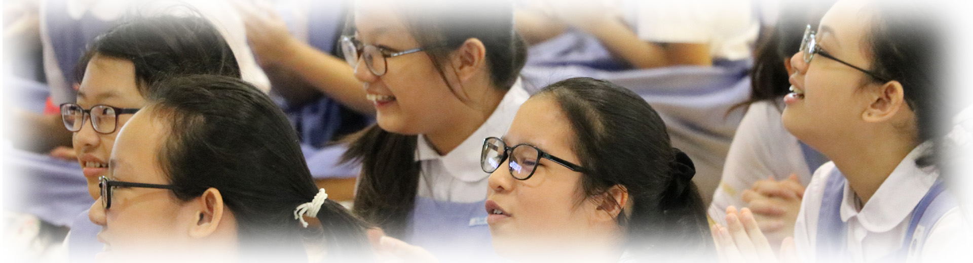 2017 PSLE Results